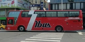 公車巴士-台灣 ibus  愛巴士交通聯盟:漢程客運    KKA-7765