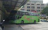 公車巴士-統聯客運集團:統聯客運     KKA-1361