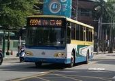 公車巴士-彰化客運:彰化客運    FAE-689