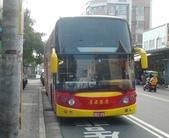 公車巴士-台西客運:台西客運     982-V8