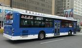 公車巴士-大有巴士 :大有巴士    KKB-1515