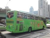 公車巴士-統聯客運集團:統聯客運     FAB-367