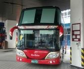 公車巴士-和欣客運:和欣客運    KKA-7721