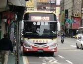 公車巴士-中壢客運:中壢客運   KKA-3507