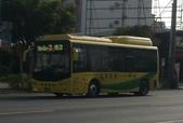 公車巴士-港都客運:港都客運    EAL-0976