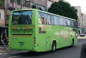 公車巴士-統聯客運集團:統聯客運    KKA-8158