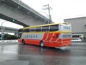 公車巴士-中壢客運:中壢客運    656-V6