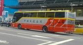 公車巴士-中壢客運:中壢客運    623-U7
