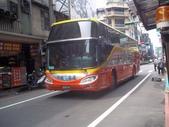 公車巴士-中壢客運:中壢客運 032-FX