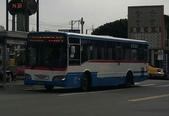 公車巴士-苗栗客運:苗栗客運    870-U7