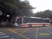 公車巴士-台中客運:台中客運  688-U8