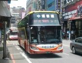 公車巴士-中壢客運:中壢客運     617-U7