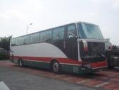 公車巴士-旅遊遊覽車( 紅牌車 ):旅遊遊覽車  319-WW