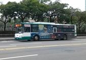 公車巴士-三重客運:三重客運    FAB-193