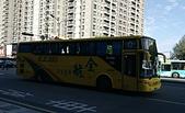 公車巴士-全航客運:全航客運    KKA-6355