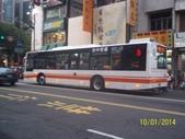 公車巴士-台中客運:台中客運  682-U8