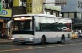 公車巴士-南台灣客運 :南台灣客運    909-V2