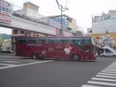 公車巴士-旅遊遊覽車( 紅牌車 ):旅遊遊覽車 072-CC