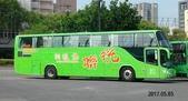 公車巴士-統聯客運集團:統聯客運     KKA-1185