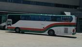 公車巴士-三重客運:三重客運    KKA-2793
