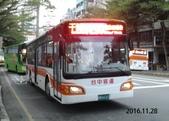 公車巴士-台中客運:台中客運     KKA-6161
