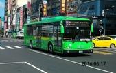 公車巴士-統聯客運集團:統聯客運     063-V3