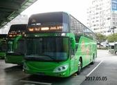 公車巴士-統聯客運集團:統聯客運     KKA-1310