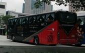 公車巴士-和欣客運:和欣客運    KKA-7708