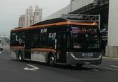 公車巴士-首都客運 & 台北客運:台北客運    EAA-122