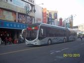 公車巴士-台中客運:台中客運    KKA-6360