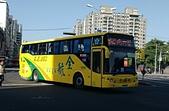 公車巴士-全航客運:全航客運     KKA-6356