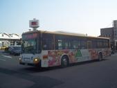 公車巴士-巨業交通:巨業交通 720-FT