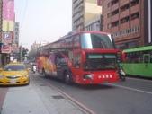 其他公車巴士相簿:中南客運 679-FP