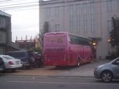 公車巴士-旅遊遊覽車( 紅牌車 ):旅遊遊覽車  347-UU