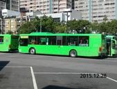 公車巴士-統聯客運集團:統聯客運   015-U7