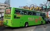公車巴士-統聯客運集團:統聯客運     FAB-663