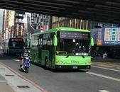 公車巴士-統聯客運集團:統聯客運     112-V3