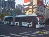 公車巴士-台中客運:台中客運    KKA-6362