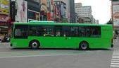公車巴士-統聯客運集團:統聯客運      039-V3