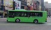 公車巴士-統聯客運集團:統聯客運     121-V3