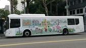 公車巴士-南台灣客運 :南台灣客運    EAL-0166