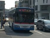 公車巴士-苗栗客運:苗栗客運    830-U7
