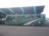 公車巴士-旅遊遊覽車( 紅牌車 ):旅遊遊覽車  863-EE