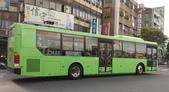 公車巴士-統聯客運集團:統聯客運    KKA-8233