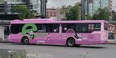公車巴士-欣欣客運:欣欣客運    EAL-0010