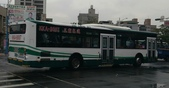 公車巴士-三重客運:三重客運    KKA-8007