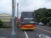 公車巴士-台西客運:台西客運 957-FS