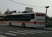 公車巴士-台中客運:台中客運     KKA-6272