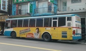 公車巴士-苗栗客運:苗栗客運     802-FP