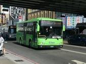 公車巴士-統聯客運集團:統聯客運     115-V3
